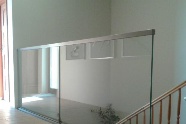 balustrada-szklana-profilowa-z-pochwytem-kwadratowym-wroclaw-zerniki9FF8305D-541C-A84E-D490-B793BA23BD73.jpg