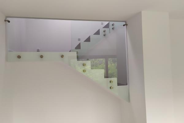 mocowanie-punktowe-balustrad-szklanych-do-boku-ściany-wrocław69E258B7-65C4-6859-65F3-291D95F48DFA.jpg
