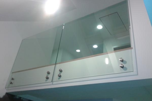 szklana-balustrada-samonosna-warszawa37A8C9FB-0052-9F56-CFAB-4B4388F9F7D4.jpg