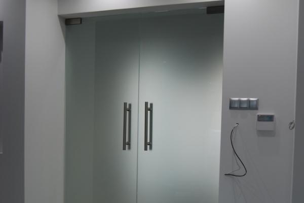 szklane-drzwi-dwuskrzydlowe-ze-szkla-hartowanego-satynowego-wraz-z-samozamykaczem-podlogowym-kamienica0E433619-B91C-DC3F-F9E9-9123D091405B.jpg