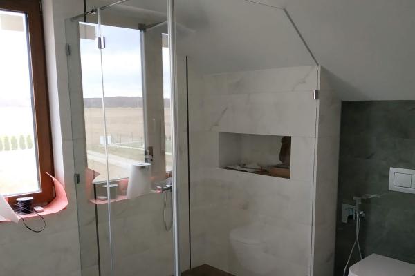 kabina-prysznicowa-ze-szkła-samoczyszczącego-timeless-przezroczystego-uraz9654C317-50B1-2C5F-08D7-4A5C622AF827.jpg