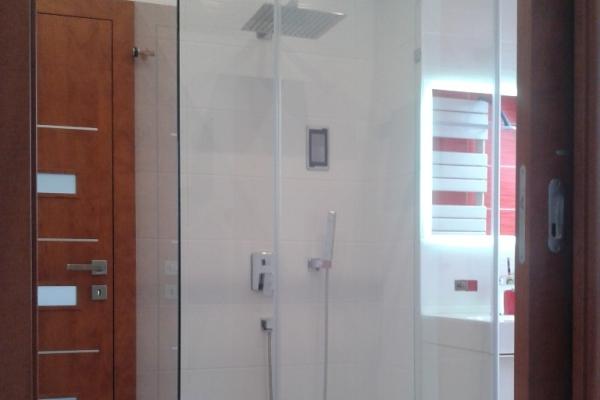 kabina-prysznicowa-ze-szkla-hartowanego-gr-8-mm-oraz-warstwa-samoczyszczaca-smolec3209F275-F2DC-4AED-FDAA-4CBF192B1BC2.jpg
