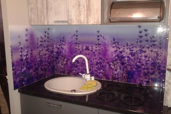 panel-kuchenny-z-grafika-wroclawC6A8C3DD-50D6-D4D8-8D1D-2132AD719F8B.jpg