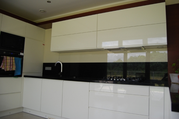 panel_szklany_do_kuchni_wroclawD90F72CF-F17F-B4A3-3F57-657A3CCA0D6D.jpg