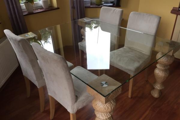 stol-szklany-mocowany-na-slupkach-drewnianych-wroclaw6E28EA2A-E9B4-C223-690F-80443236B311.jpg