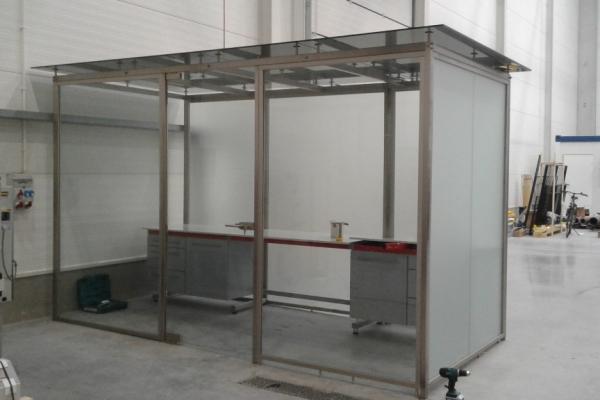zabudowa-szklana-laboratorium-wraz-z-zadaszeniem-hali-produkcyjnej-skamol-opoleE8532807-3260-074A-B117-BC683B25F822.jpg