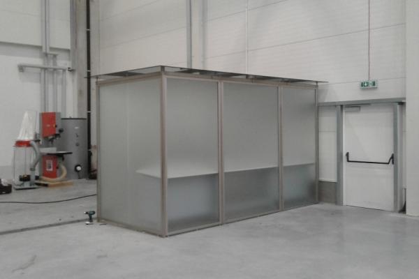 zabudowa-szklana-laboratorium-wraz-z-zadaszeniem-skamol-opole634B98CB-A09F-29C3-30CE-36873F10A0E2.jpg