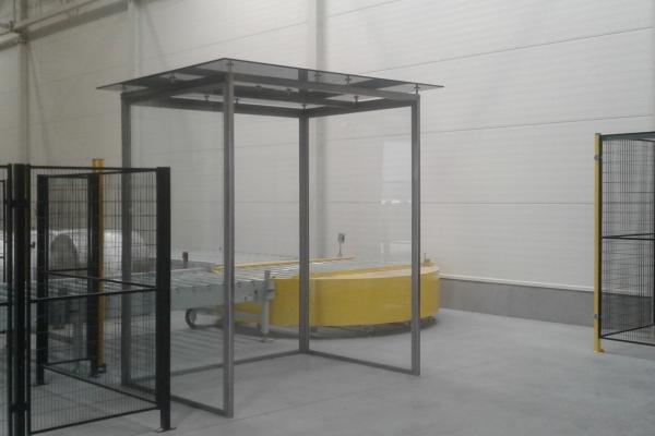 zabudowa-szklana-sterowni-na-podkonstrukcji-ze-stali-nierdzewnej-wraz-z-zadaszeniem-opole791D097D-F739-78C1-5C84-615F23AA359D.jpg