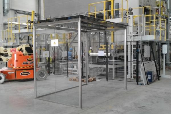 zabudowa-szklana-sterowni-wraz-z-zadaszeniem-hali-produkcyjnej-skamol-opole8195771C-53B6-DBB9-6127-10CCC00CDB33.jpg