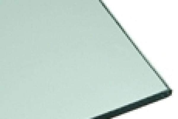szklo-barwione-1CEA814B3-28E8-F811-81CE-28455A24C3F1.jpg